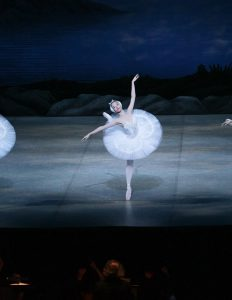 創立50周年記念公演「白鳥の湖」14k_3466
