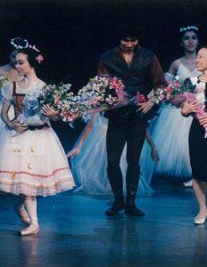 1994.30周年記念公演30th_photo-fin