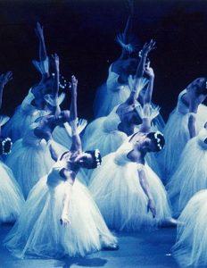 1994.30周年記念公演30th_photo2-3